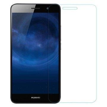 Huawei Enjoy 5 / Y6 Pro Nillkin Amazing H Näytönsuoja Karkaistua Lasia