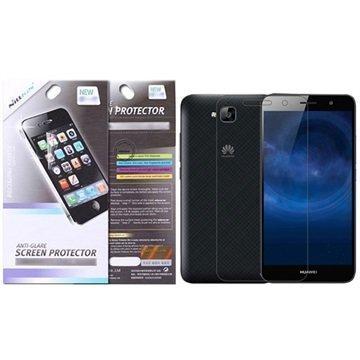 Huawei Enjoy 5 / Y6 Pro Nillkin Näytönsuoja Häikäisemätön