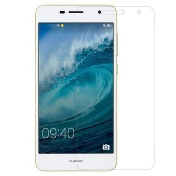 Huawei Enjoy 6 Nillkin Screen Protector Anti-Glare