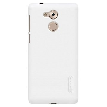"Huawei Enjoy 6s Nillkin Frosted suojakuori â"" Valkoinen"