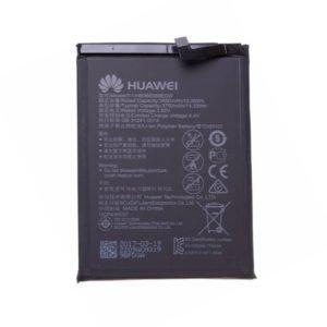 Huawei Hb386589ecw Akku