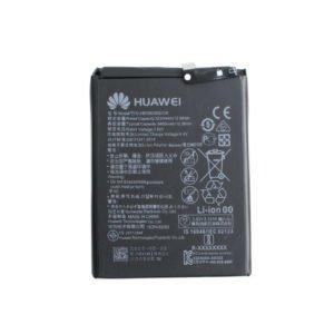 Huawei Hb396285ecw Akku