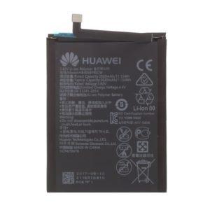 Huawei Hb405979ecw Akku