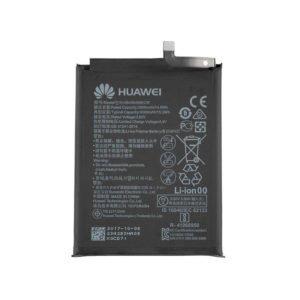 Huawei Hb436486ecw Akku