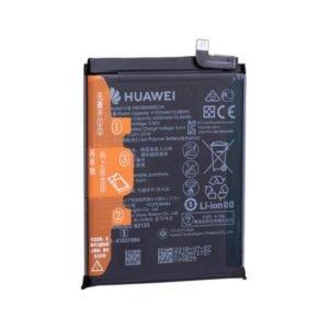 Huawei Hb486486ecw Akku