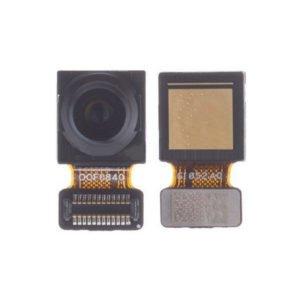 Huawei Honor 10 Etukamera