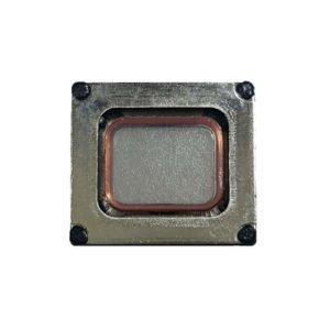 Huawei Honor 10 Kuuloke