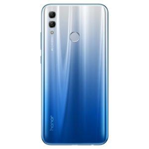 Huawei Honor 10 Lite Takakansi Sky Blue