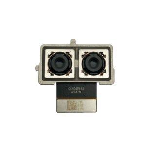 Huawei Honor 10 Pääkamera