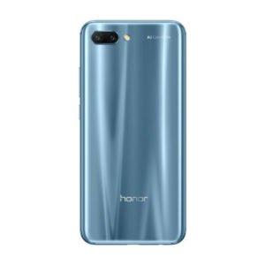 Huawei Honor 10 Takakansi Glacier Grey
