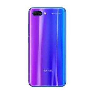 Huawei Honor 10 Takakansi Phantom Blue