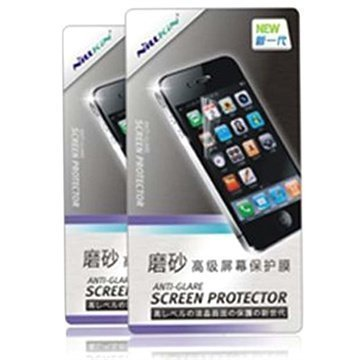 Huawei Honor 2 Ascend G600 Nillkin Näytönsuoja Heijastamaton