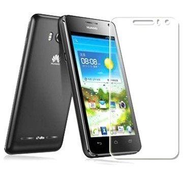 Huawei Honor 2 Ascend G600 Nillkin Näytönsuoja Kirkas