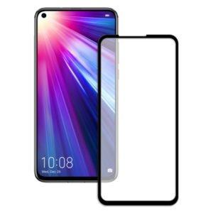 Huawei Honor 20 / Honor 20 Pro / Nova 5t Panssarilasi 3d Full Cover