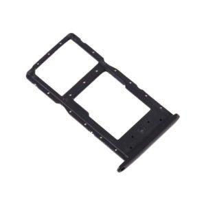 Huawei Honor 20 Lite Sim Kelkka Musta