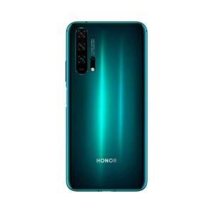 Huawei Honor 20 Pro Takakansi Phantom Blue