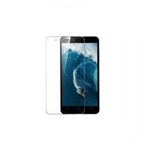 Huawei Honor 4x Panssarilasi