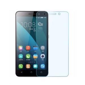 Huawei Honor 5x Panssarilasi