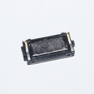 Huawei Honor 6 Kuuloke