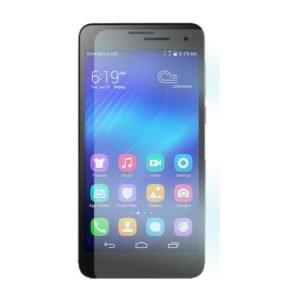 Huawei Honor 6 Panssarilasi