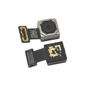 Huawei Honor 6a Pääkamera