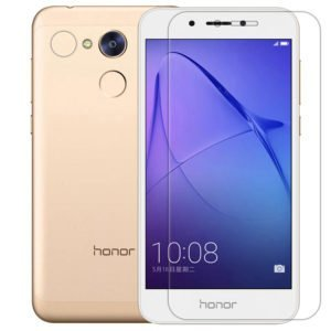 Huawei Honor 6a Panssarilasi