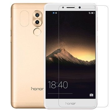 Huawei Honor 6x (2016) Nillkin Amazing H+Pro Tempered Glass Screen Protector