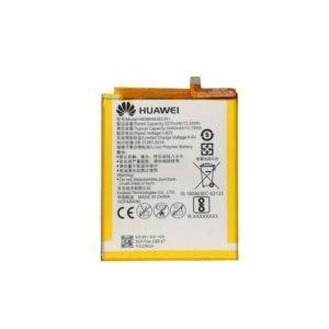 Huawei Honor 6x Akku