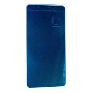 Huawei Honor 7 / 7 Premium Näytön Teippi