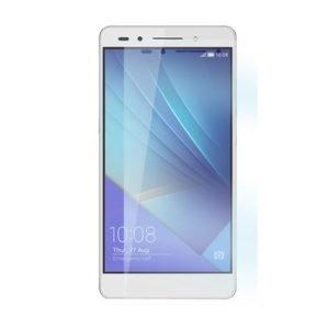 Huawei Honor 7 / 7 Premium Panssarilasi