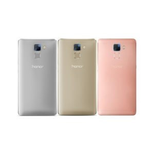 Huawei Honor 7 / 7 Premium Takakansi Hopea
