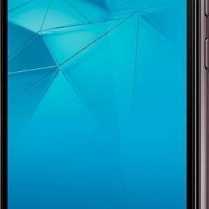 Huawei Honor 7 Lite Dual Sim Grey