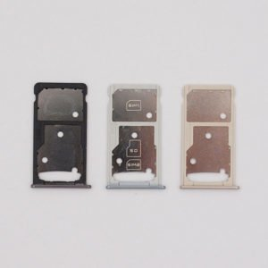 Huawei Honor 7 Lite Sim Kelkka Kulta