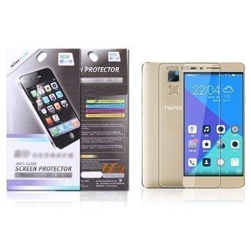Huawei Honor 7 Nillkin Näytönsuoja Häikäisemätön