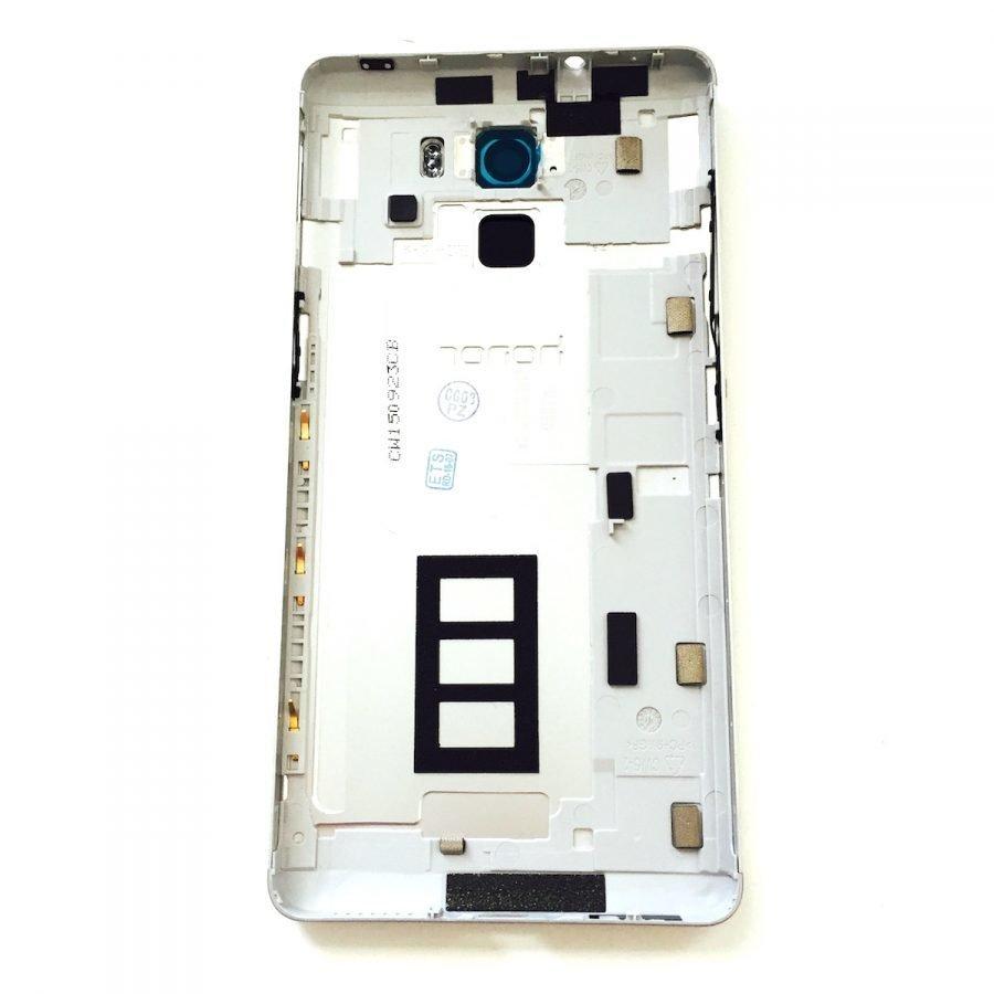 Huawei Honor 7 Takakansi Kulta