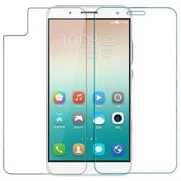 Huawei Honor 7i Nillkin Amazing H+ Näytönsuoja Karkaistua Lasia