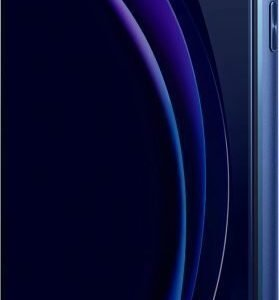 Huawei Honor 8 32GB Dual Sim Blue