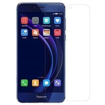 Huawei Honor 8 Nillkin Amazing H+Pro Näytönsuoja Karkaistua Lasia