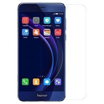 Huawei Honor 8 Nillkin Näytönsuoja Häikäisemätön