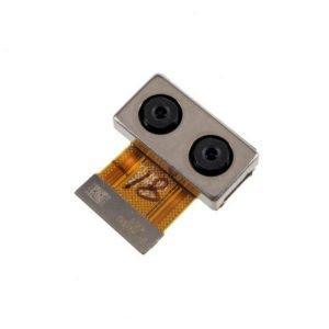 Huawei Honor 8 Pääkamera