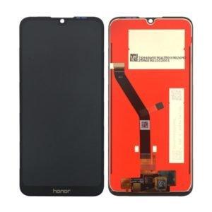 Huawei Honor 8a Näyttö