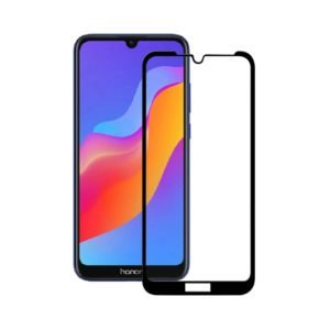 Huawei Honor 8a / Y6 2019 Panssarilasi 2.5d Full Cover