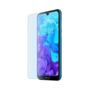 Huawei Honor 8s / Y5 2019 Panssarilasi