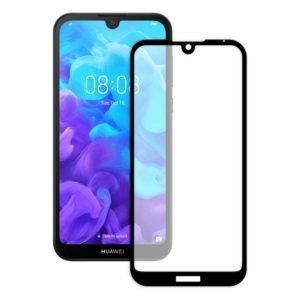 Huawei Honor 8s / Y5 2019 Panssarilasi Koko Näytölle
