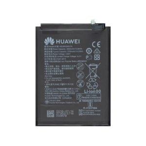 Huawei Honor 8x Akku