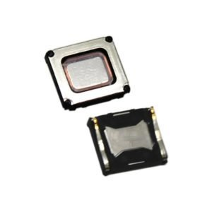 Huawei Honor 8x Kuuloke