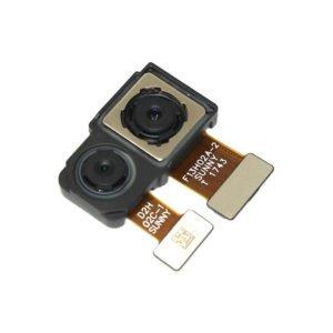 Huawei Honor 9 Lite Pääkamera