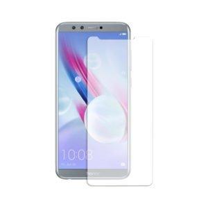 Huawei Honor 9 Lite Panssarilasi