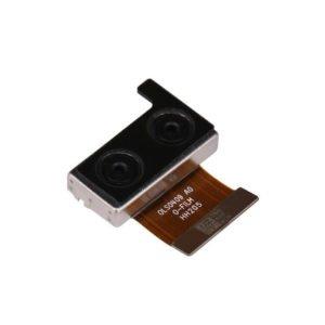 Huawei Honor 9 Pääkamera