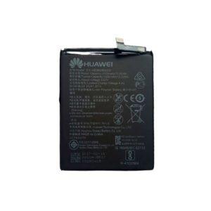 Huawei Honor 9 / P10 Akku